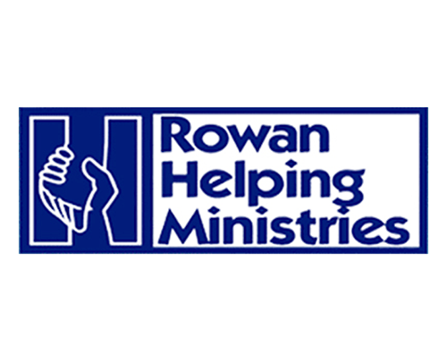 helping-ministries